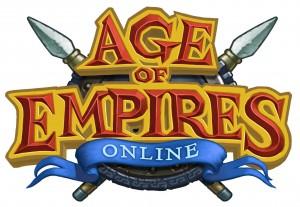Age of Empires Online: Microsoft gibt Ende der Entwicklung bekannt