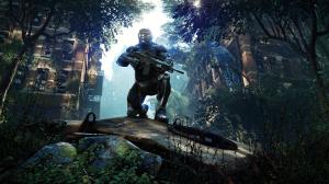 Crysis 3 – die Systemanforderungen steigen
