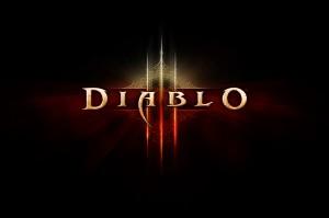 Diablo 3 – Patch 1.04 bringt viele Veränderungen und neuen Paragon-Level