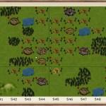 Die Stämme – Neue Welten für Gelegenheitsspieler