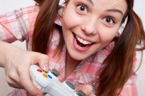 Die große Auswahl an Online-Games