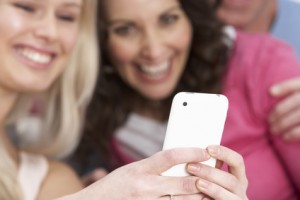 Immer mehr im kommen: Mobile Gaming