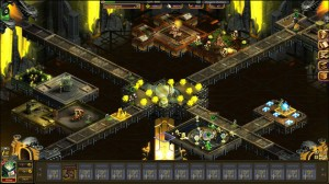 Goblin Keeper: Ein Klassiker als Browsergame
