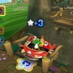 Mario Party 9 – ein frisch gebackener Klassiker