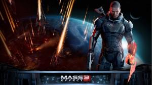 Mass Effect 4: Release noch unklar