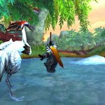 World of Warcraft – Mists of Pandaria Addon erscheint am 25.September