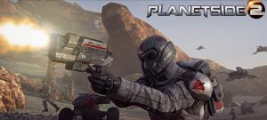 Planetside 2 – Rückblicke und Ausblicke