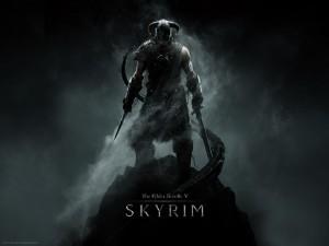 Skyrim – Bethesda bringt Premium Edition zum einjährigen Geburtstag