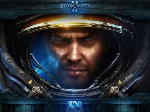 Starcraft 2: Heart of the Swarm Erweiterung – Blizzard veröffentlicht Intro Video
