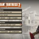Team Fortress 2 im Review - kostenloser Multiplayerspaß der Extraklasse