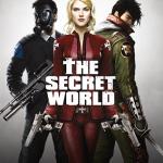 The Secret World: Kostenlose Probeversion mit drei Tagen Spielzeit