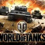 World of Tanks – Panzersimulation mit neuen Rekorden