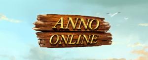 Blue Byte kündigt Anno Online an