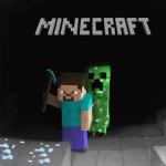 Minecraft: Xbox-Verkauf bricht alle Rekorde + neuer Boss angekündigt